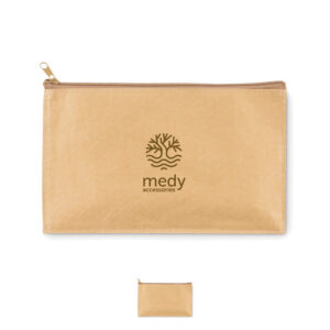 Estuche-de-papel-woven-RG-regalos-de-empresa