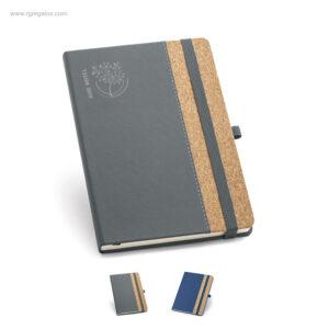 Bloc-notas-corcho-y-PU-azul-RG-regalos-empresa