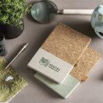Bloc-notas-corcho-y-lino-RG-regalos-personalizados