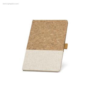 Bloc-notas-corcho-y-lino-beig-RG-regalos