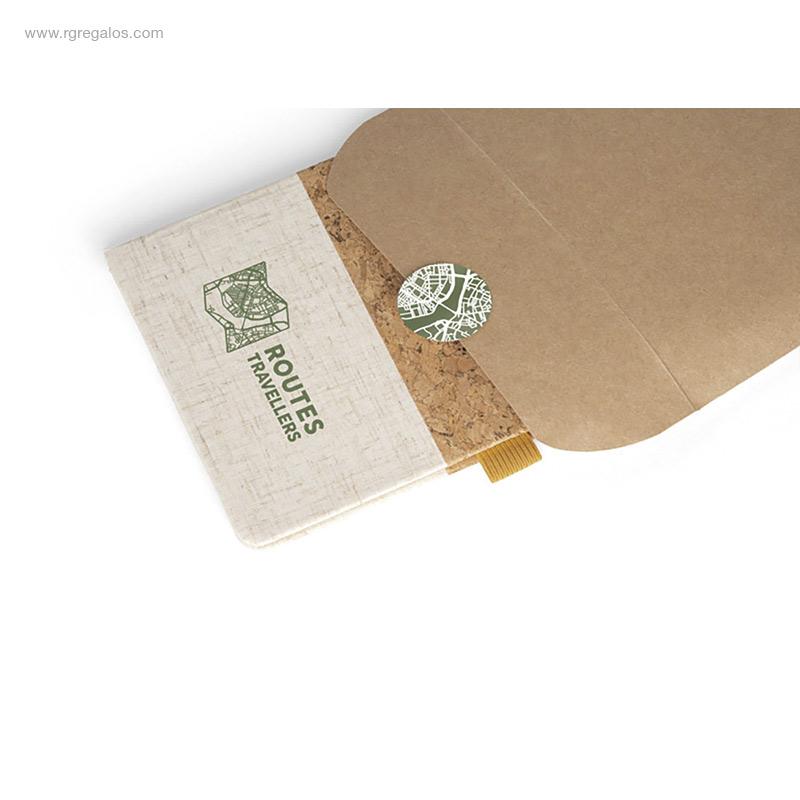 Bloc-notas-corcho-y-lino-logo-RG-regalos