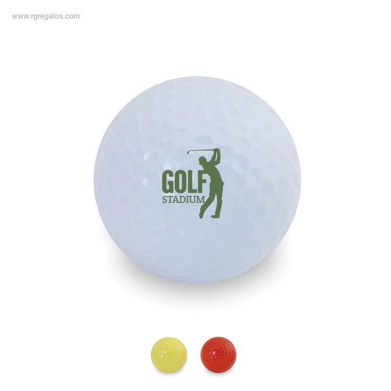 Bola-golf-personalizada-RG-regalos