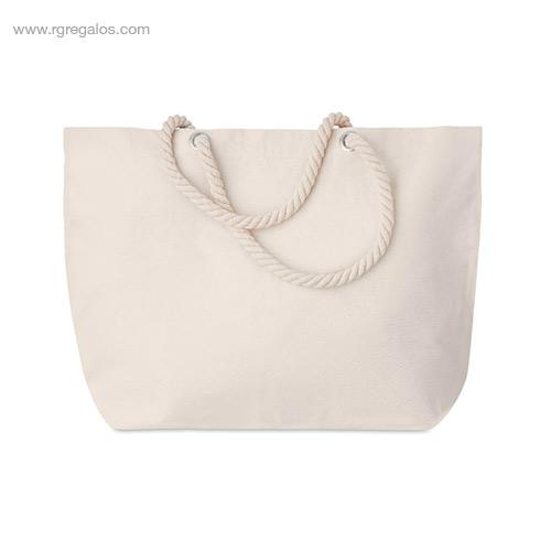 Bolsa-de-playa algodón-natural-RG-regalos