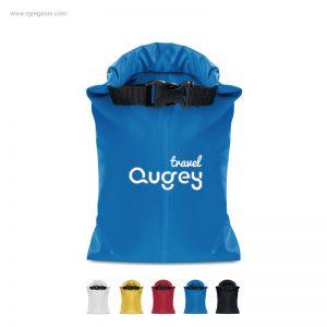 Bolsa-impermeable-RG-regalos-personalizados