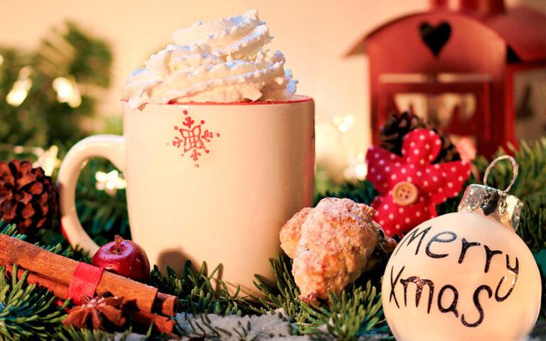 Idees-per a-regals-de-Nadal-a-clients-RG-regals