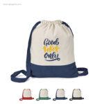 Mochila-saco-algodón-bicolor-RG-regalos