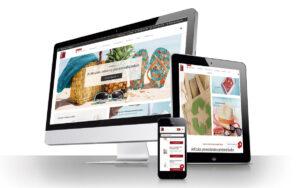 NUEVA-WEB-RG-REGALOS-PUBLICITARIOS