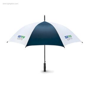 Paraguas-golf-30-bicolor-RG-regalos