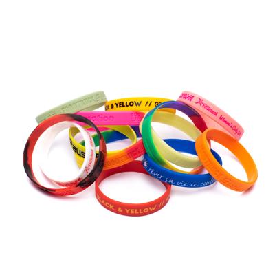Pulsera-silicona-color-Pantone-RG-regalos