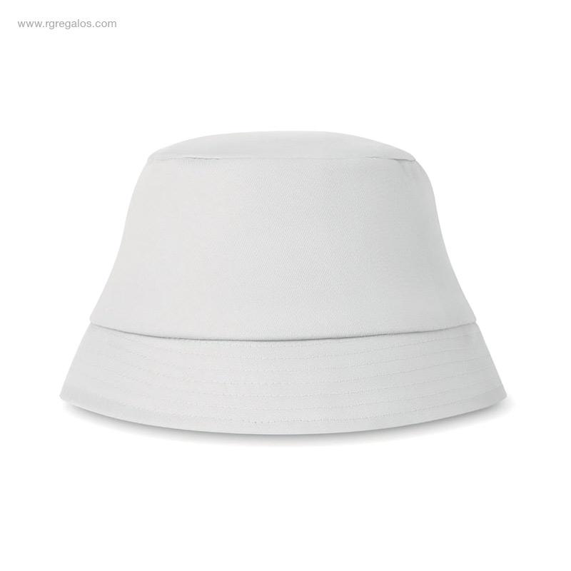 Sombrero-de-algodón-blanco-RG-regalos