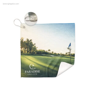 Toalla-de-golf-algodón-RG-regalos