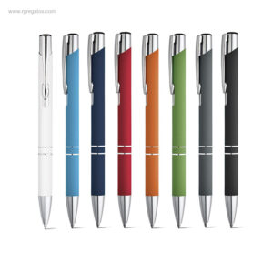 Bolígrafo-aluminio-y-goma-RG-regalos