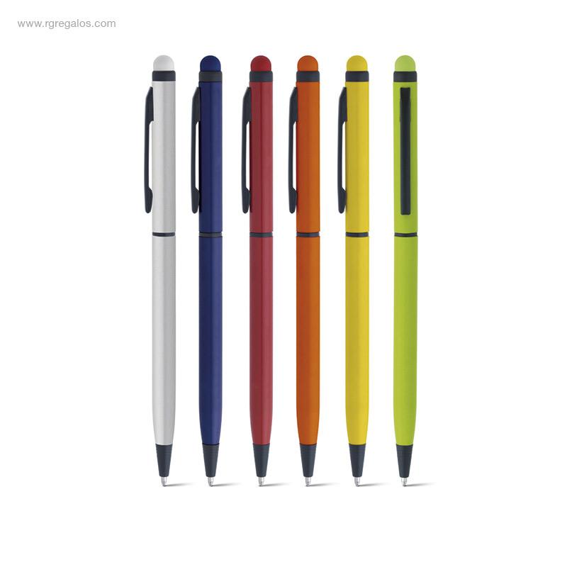Bolígrafo-fino-puntero-colores-RG-regalos