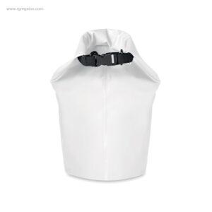 Bolsa-impermeable-blanca-10L-RG-regalos-publicitarios