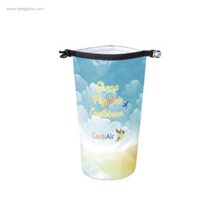 Bolsa-impermeable-todo-color-10L-RG-regalos