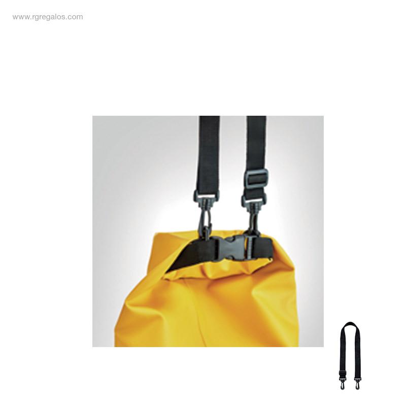 Bolsa-impermeable-todo-color-1,5L-detalle-RG-regalos