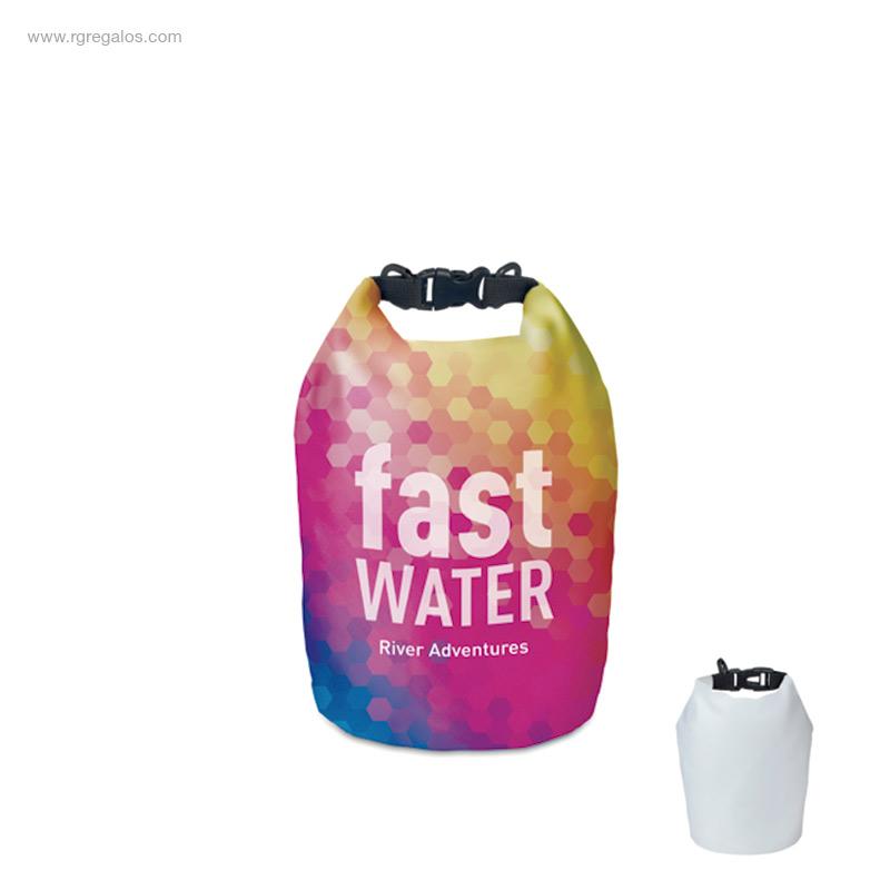 Bolsa-impermeable-todo-color-3,5L-RG-regalos