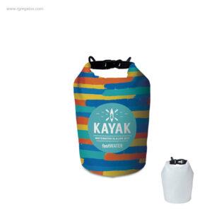 Bolsa-impermeable-todo color 5,8L-RG-regalos