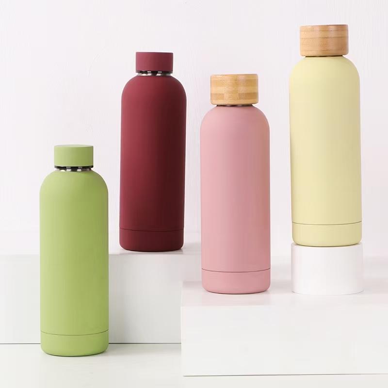 Botella-acero-inox-tacto-suave-RG-regalos-empresa