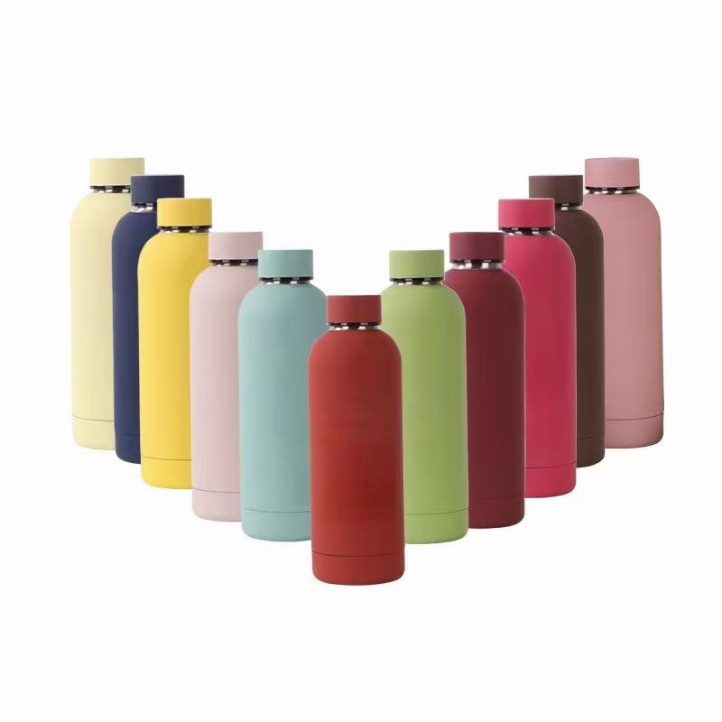 Botella-acero-inox-tacto-suave-diseños-RG-regalos-personalizados