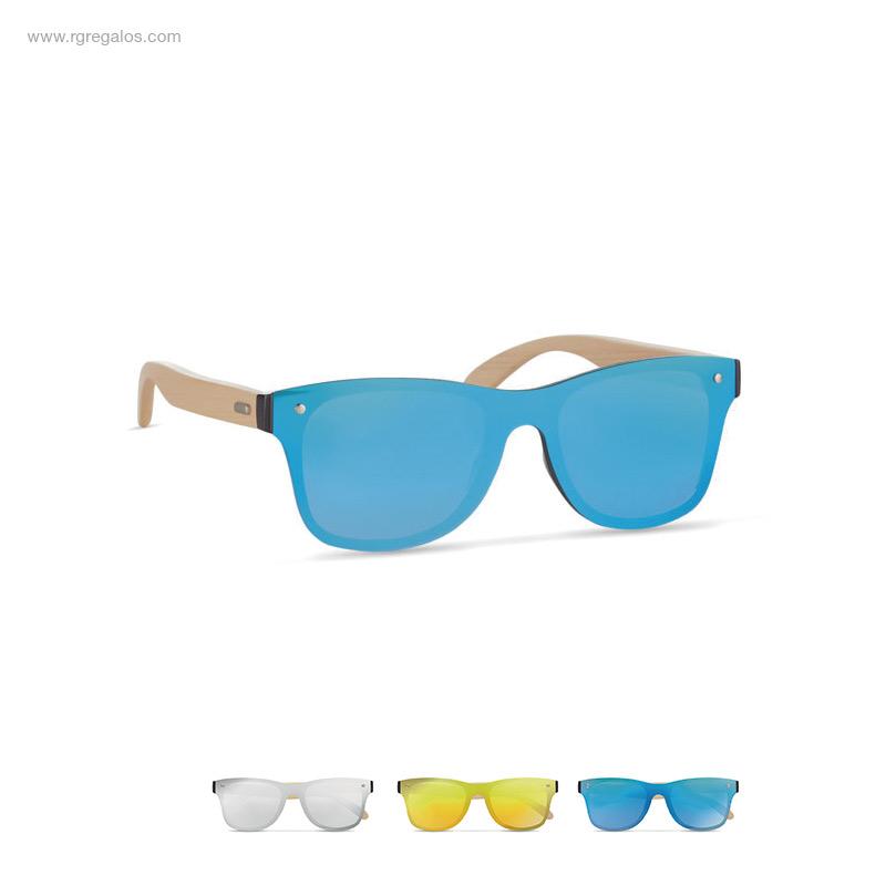 Gafas-de-sol-bambú-RG-regalos-publicitarios