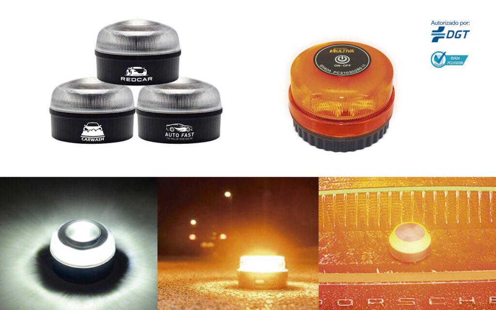 Llum-de-emergència-homologadapara-personalitzar-RG-regals-