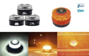Luz-de-emergencia-homologadapara-personalizar-RG-regalos-RG-regalos