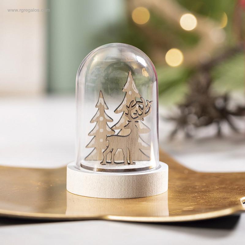 Bola-navidad-reno-madera-RG-regalos