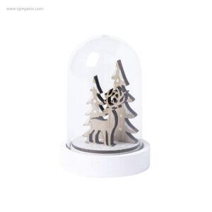 Bola-navidad-figuras-madera-RG-regalos