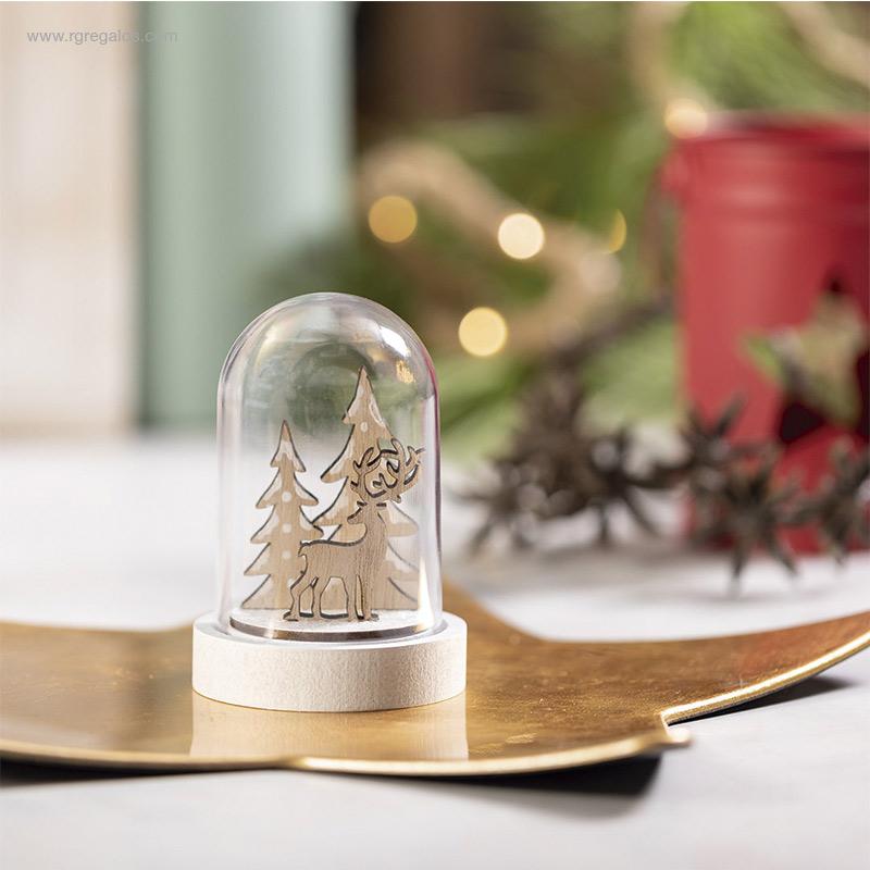 Bola-navidad-figuras-madera-RG-regalos-promocionales