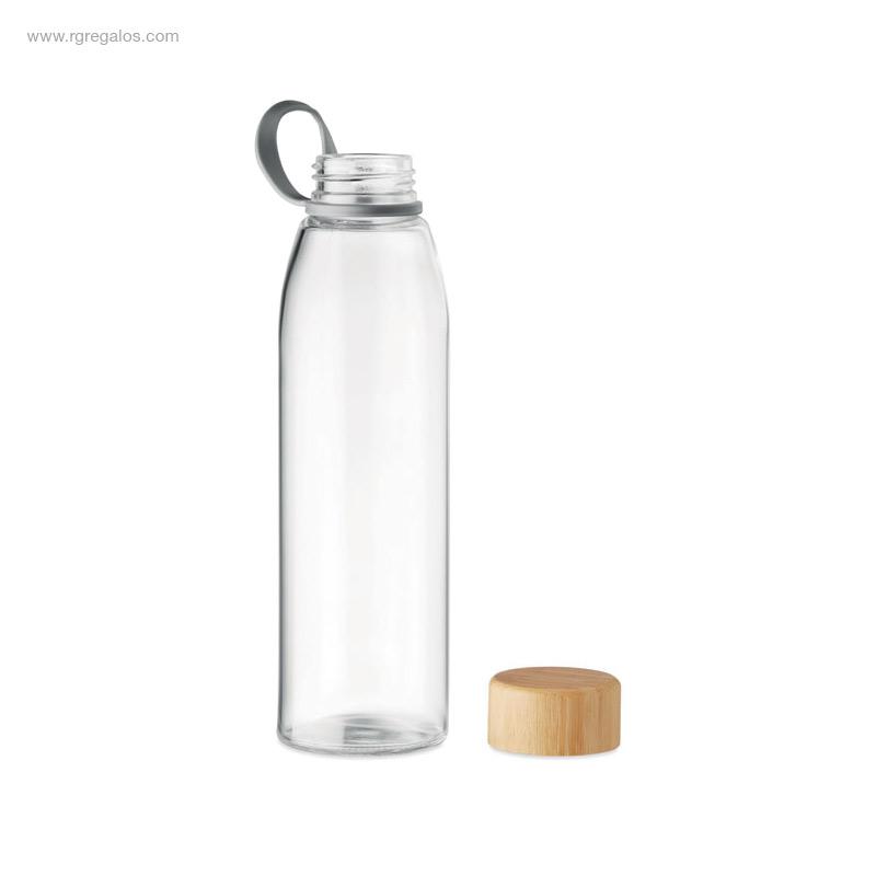 Botella-de-cristal-y-bambu-500-ml-RG-regalos-ecológicos