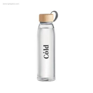 Botella-de-cristal-y-bambu-500-ml-RG-regalos-personalizados
