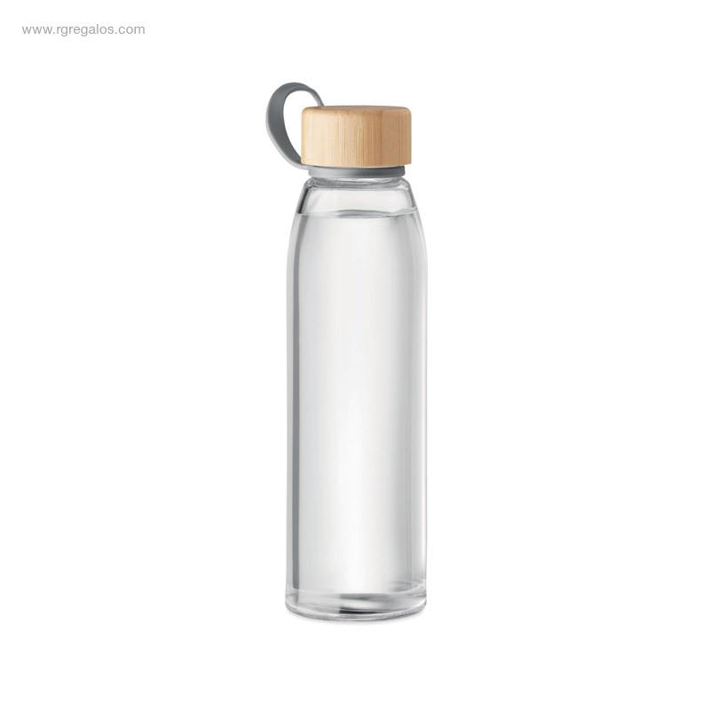 Botella-de-cristal-y-bambu-500-ml-RG-regalos-promocionales