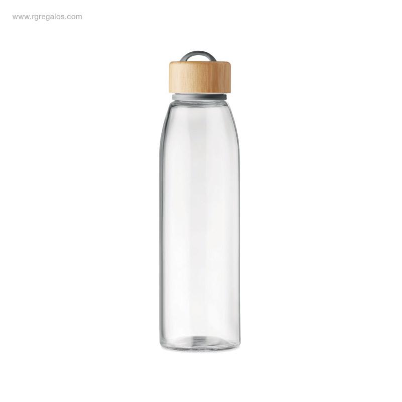Botella-de-cristal-y-bambu-500-ml-RG-regalos-publicitarios