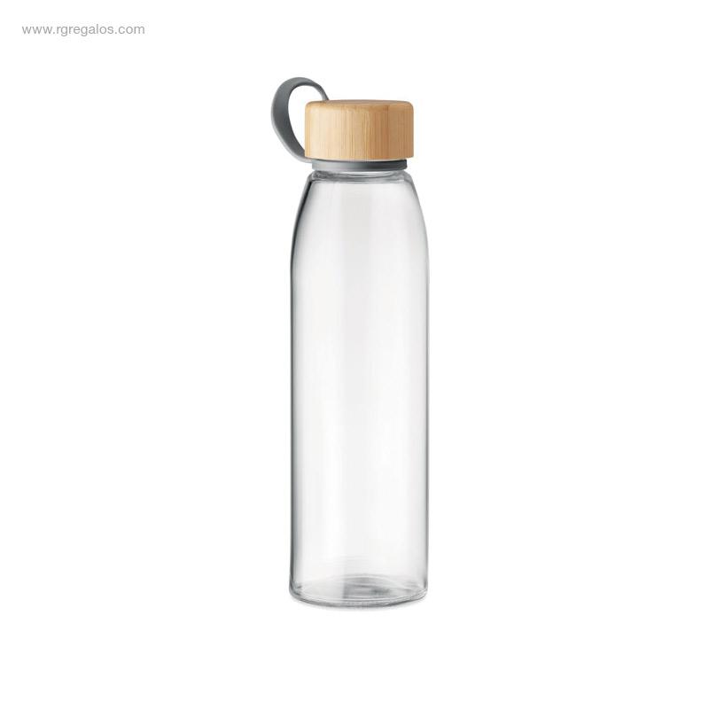 Botella-de-cristal-y-bambu-500-ml-RG-regalos