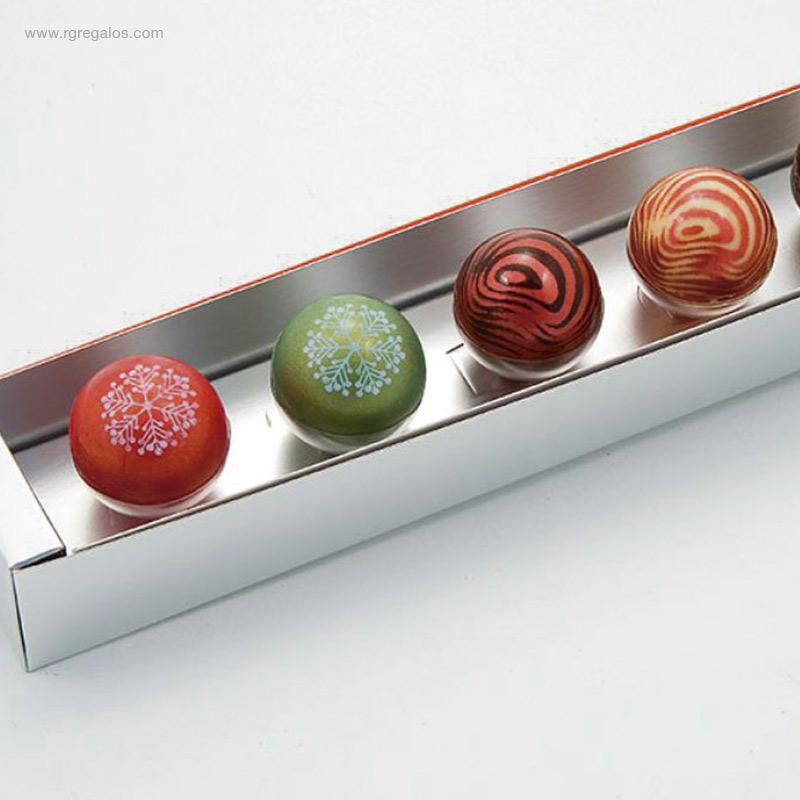 caixa-boles-nadal-xocolata-RG-regals