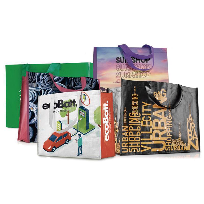Bolsas-PP-woven-totalmente-personalizadas-RG-regalos