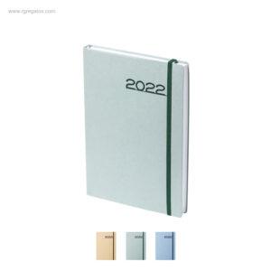 Agenda-2022-cartón-A5-RG-regalos-empresa