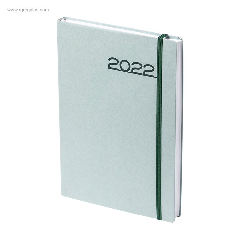 Agenda-2022-cartón-A5-RG-regalos