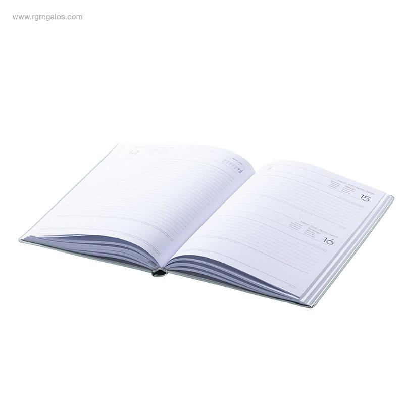 Agenda-2022-cartón-A5-interior-RG-regalos