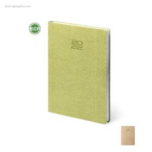 Agenda-2022-cartón-granulado-RG-regalos