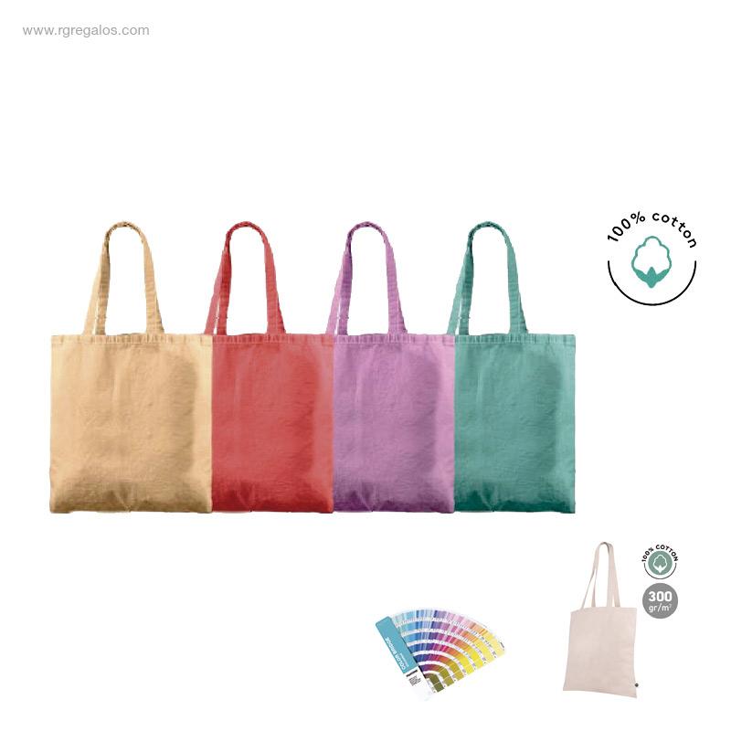 Bolsa-algodón-personalizada-Pantone-36004-RG-regalos