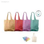 Bolsa-algodón-personalizada-Pantone-38546-RG-regalos