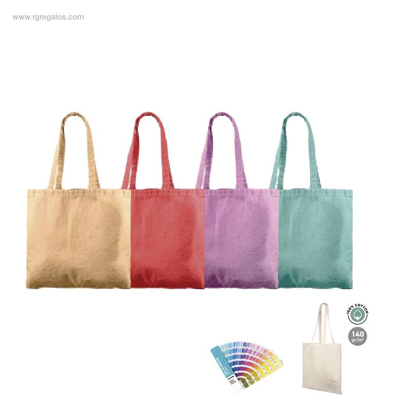 Bolsa-algodón-personalizada-Pantone-50041-RG-regalos