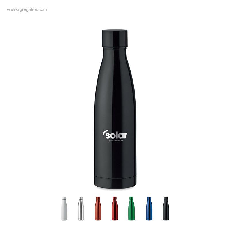 Botella-termo-acero-inox-500ml-RG-regalos