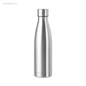 Botella-termo-acero-inox-plata-500ml-RG-regalos