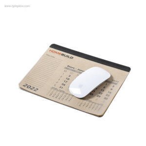 Calendario-alfombrilla-papel-reciclado-RG-regalos-empresa