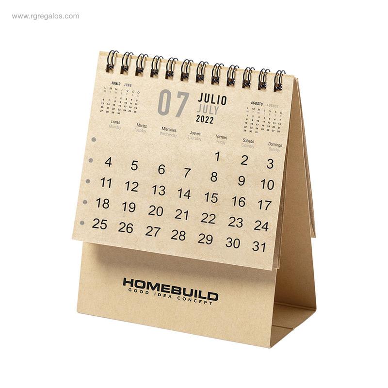 Calendario-cartón-reciclado-2022-mes-RG-regalos