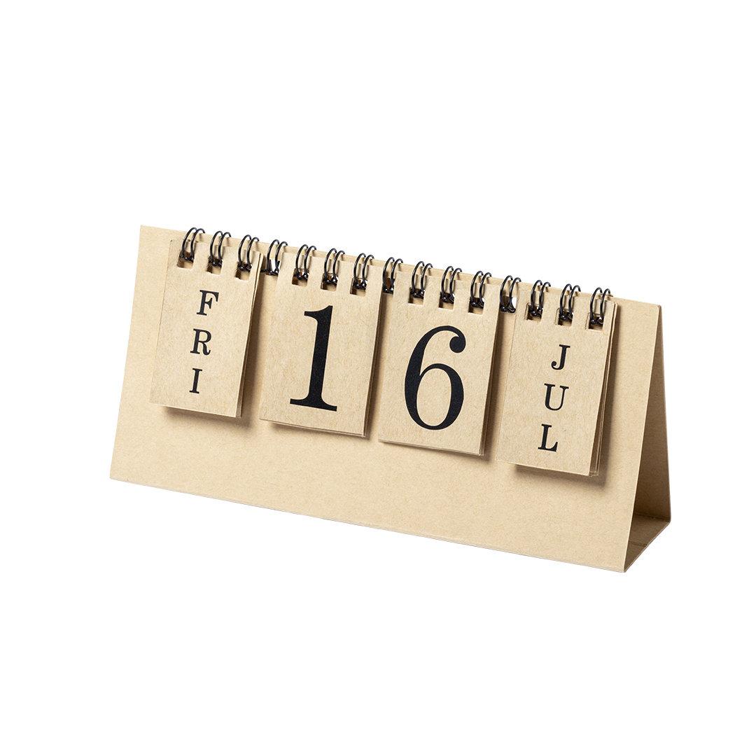 Calendario-cartón-reciclado-perpetuo-RG-regalos