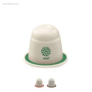 Cápsulas-café-compostables-personalizadas-RG-regalos